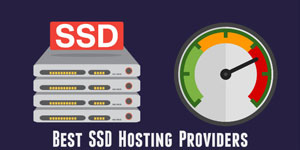 best hosting service in natore it all packages