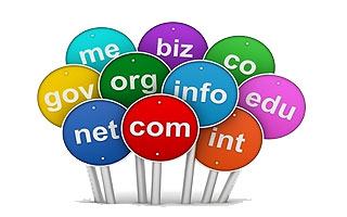 Domain packages provide quality web hosting with unlimited resources