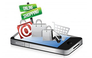 eCommerce packages provide quality web hosting with unlimited resources.