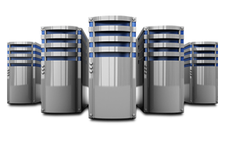 Web hosting packages provide quality web hosting with unlimited resources.